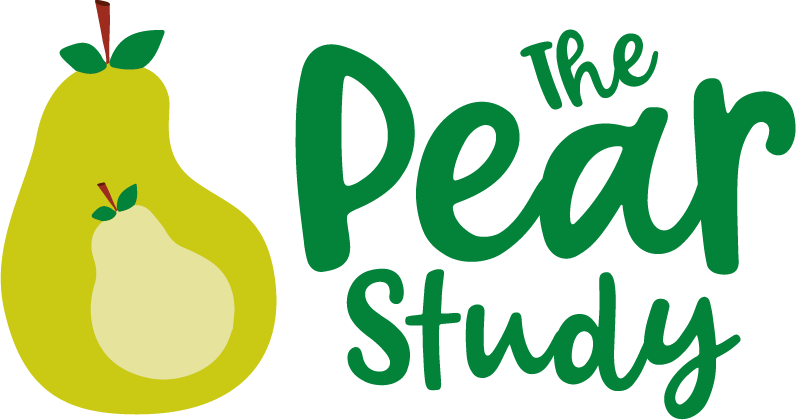 The Pear Study